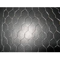 Wholesale china supplier diamond brand hexagonal wire mesh from china suppliers