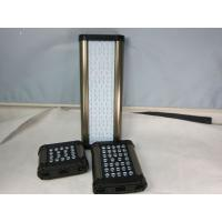 Wholesale advanced led grow light for growing tent,300w indoor gardening growing light from china suppliers