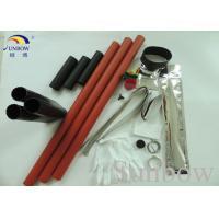 Wholesale 33kV Heat Shrink Transition Cable Joints 3 Core XLPE to 3 Core PILC from china suppliers