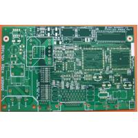 Wholesale Most cheap price of pcb circuit   www.pcb-ciruits.com from china suppliers