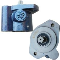 Wholesale Engine Cummins,cummins engine ISDE  steering pump,vane pump 4988675 from china suppliers