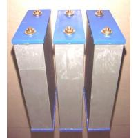 Wholesale 3.2V 30Ah Rechargeable LiFePo4 Battery from china suppliers