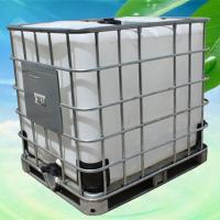 Wholesale 1000l Square Plastic water storage tank boxes for sale from china suppliers