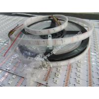 Wholesale IC built-in 5050 SMD flexible led strip ip20/65/67/68 waterproof for outdoor use from china suppliers