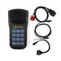 Wholesale Super VAG K+CAN V4.8 VAG Diagnostic Tool With Anti - Theft System from china suppliers