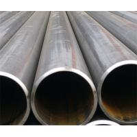 Wholesale Round API Seamless Carbon Steel Boiler Tubes / Super Heater Tubes OD 6mm - 114mm from china suppliers