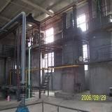 Wholesale sodium silicate production plant from china suppliers