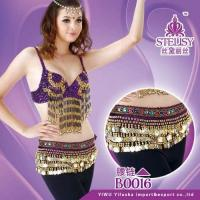 Wholesale belly dance hip scarves from china suppliers