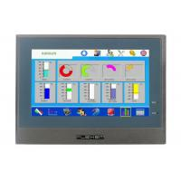"Wholesale 7"" Touch Screen Hmi Human Machine Interface With 32 Bit 600MHz Cortex A8 CPU from china suppliers"