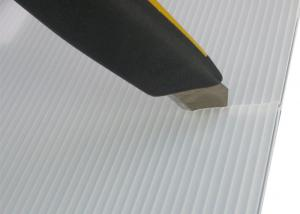 Wholesale Corrugated Correx Floor Protector from china suppliers