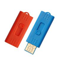 Wholesale New Arrival USB Flash Drive from china suppliers