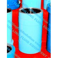 "Wholesale 6"" Mud Pump Liner F/OPI 700HDL Triplex Mud Pump from china suppliers"