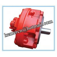 Buy cheap factory offered SAI GM1 series hydraulic motor GM1-100,GM1-150,GM1-200,GM1-250,GM1-300,GM1-320 from wholesalers