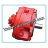 Buy cheap Factory  SAI GM4 series piston hydraulic motor GM4-500,GM4-600,GM4-800,GM4-900,GM4-1000,GM4-1100,GM4-1300 from wholesalers