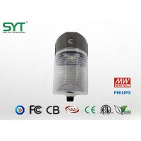 Wholesale High Indensity Outdoor Wall Mounted Led Lighting Fixtures With PIR Sensor from china suppliers