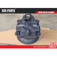 Wholesale JCB JS220 JS200 JS250Travel Motor Excavator Hydraulic Final Drive For Sales from china suppliers