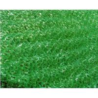 Buy cheap dimensional geomat / geonet netting , slope stabilisation mesh from wholesalers