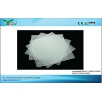 Buy cheap 2014 Wholesale Price TV LED Backlight  Light Guide Plate LED LGP from wholesalers