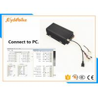 Wholesale Electric Bike Controller 72v , Electric Bicycle Motor Controller from china suppliers