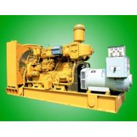 Wholesale Orthostichous 190-Series Generator Sets,petroleum equipments,Seaco oilfield equipment from china suppliers