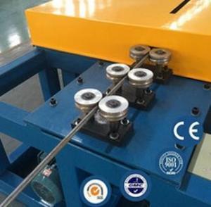 Wholesale Hydraulic Cutting Sheet Shearing Machine High Grade No 45 Steel Round Bending Machine from china suppliers