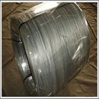 Wholesale 3.0 MM Electro-galvanized Wire High Zinc Coated And Brightness from china suppliers