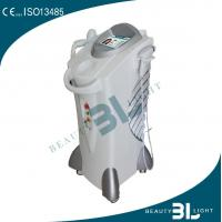 Buy cheap Radio Frequency RF Beauty Equipment Wrinkle Removal and Face Lifting from wholesalers