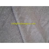 Wholesale Yarn dyed knitting from china suppliers