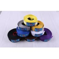 China BJJ, JUDO, KARATE, TAEKWONDO BELTS on sale