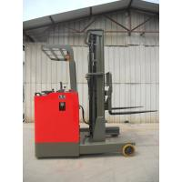 Buy cheap Electric Reach Truck from wholesalers
