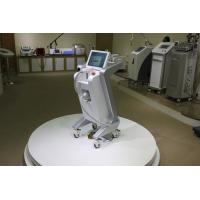 china leading technology HIFUSHAPE hifu ultrasonic cavitation vacuum slimming machine
