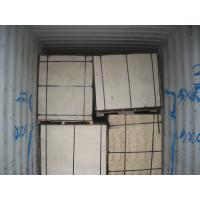 Wholesale Durable Brown / Black Film Faced Plywood / insulated concrete forming plywood from china suppliers