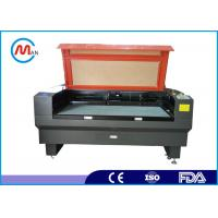 Wholesale 0-50000mm/min 150w Wood  Laser Laser Cutting Machine with high  accurate from china suppliers