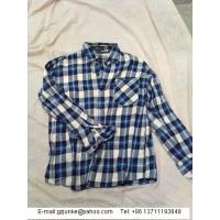 Wholesale used clothing ofro men from china suppliers