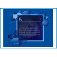 Wholesale Charming adobe photoshop cs6 extended full version standard Software from china suppliers