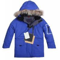 Wholesale Kid′s Down Jacket -P212 from china suppliers
