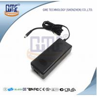 Wholesale Desktop 5a 6a Switching Power Adapter 12v CEC level VI with CE UL FCC meet from china suppliers