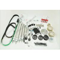 Wholesale Maintenance Kits Spare Parts , Cutter Parts For Auto Cutter Machines 500H 1000H 2000H 4000H from china suppliers