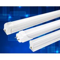 7000K Strip Green T8  Led  Tube Lights White Double Insulated Driver For Shopping