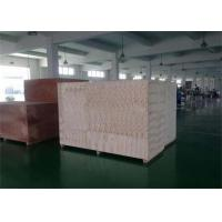 Wholesale Carton Tray / PE Shrink Packing Machine Beverage Filling Line 7.5KW 415V from china suppliers