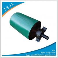 Wholesale Conveyor Drum Pulley from china suppliers