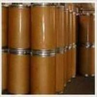 Wholesale chemicals used in PVC products DOP from china suppliers