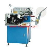 Wholesale Large-size Label Cutting and Multifunction Folding Machine - JNL4000CF from china suppliers