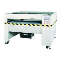 Wholesale SF960-AT leather belt laser cutting machine price from china suppliers
