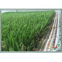 Wholesale Indoor Outdoor Artificial Grass Putting Green For Kids Playing SGS / ESTO / CE from china suppliers