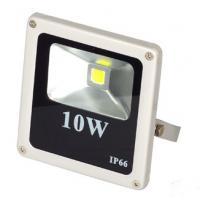 Buy cheap 10w-200w IP65 IP67 waterproof led flood lighting with CE Rohs FCC Energy saver for outdoor from wholesalers
