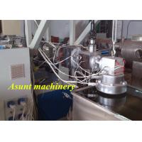 Wholesale PET Brush plastic extrusion machinery with Siemens PLC automatic control system from china suppliers