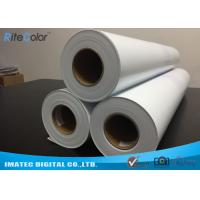 Wholesale Water Resistant Pre - Press Inkjet Photo Paper / Proofing Paper For Epson Pigment Inks from china suppliers