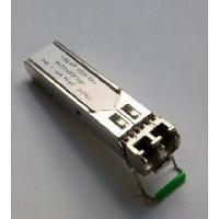Quality Single Mode SFP Optical Transceivers , Small Form - Factor Pluggable Transceiver J4860A for sale