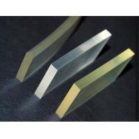 Wholesale Screen Printing Squeegee--UV series from china suppliers